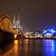 Das Nachtleben in Köln – Mehr als nur Karneval