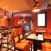 Restaurants in NRW – NRW geht durch den Magen