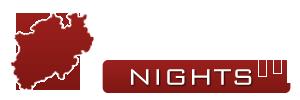 Rhein-Nights