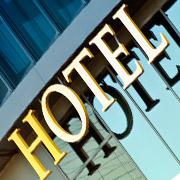 Empfehlenswerte Hotels in NRW