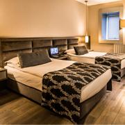 Komfortabel übernachten in Bielefeld