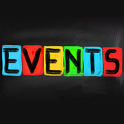 Events im Ruhrgebiet und Bergischen Land